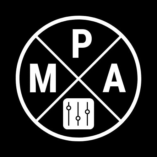 Music Production Alliance